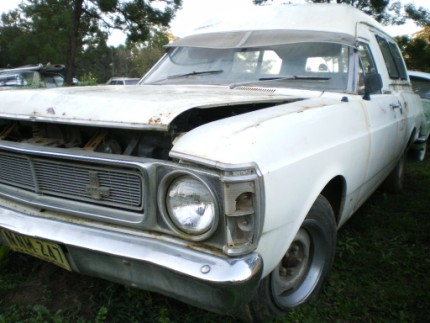 Watch together with Gallery likewise 1970 Ford Xw Falcon Streeter Runs Nine Seconds also Watch besides File Ford XY Fairmont Sedan. on ford xw falcon